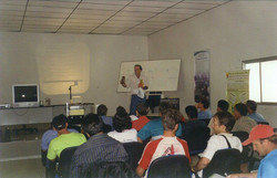 curso pratico 2006 rio bananal 11