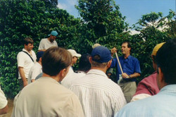 Curso pratico 2005 Paraju DMartins-visita tec 14
