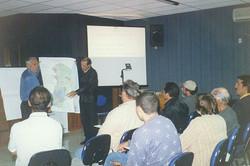 Curso pratico 2005 Marechal Floriano 07.