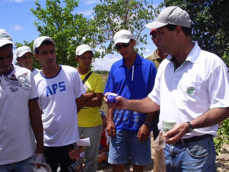 curso prat pinheiro2007 10