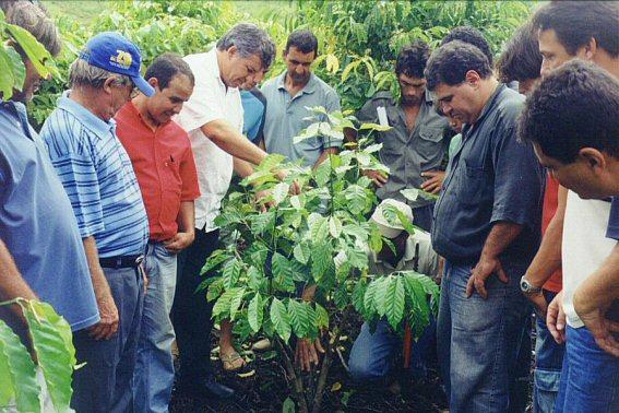 Curso pratico 2005 Agua Doce 20