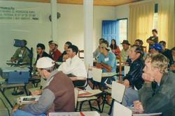 Curso pratico 2005 Santa Maria Jetiba 05
