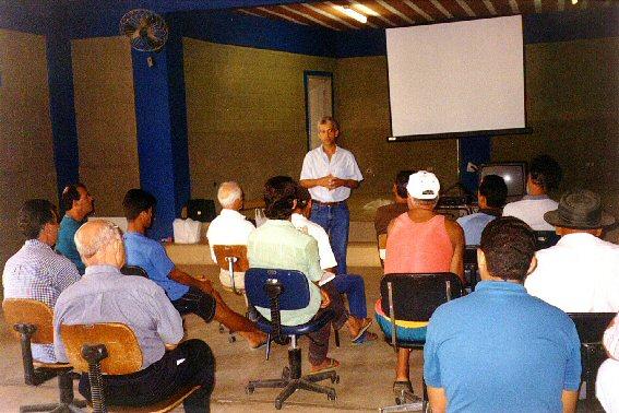 Curso pratico 2003  Sao Pedro do Rates-G