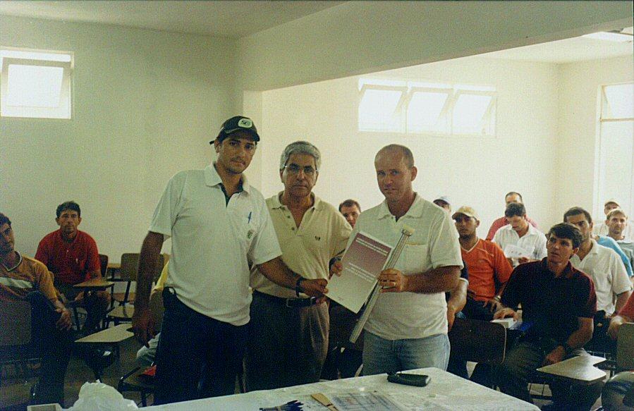 curso pratico 2006 conceicao castelo 09