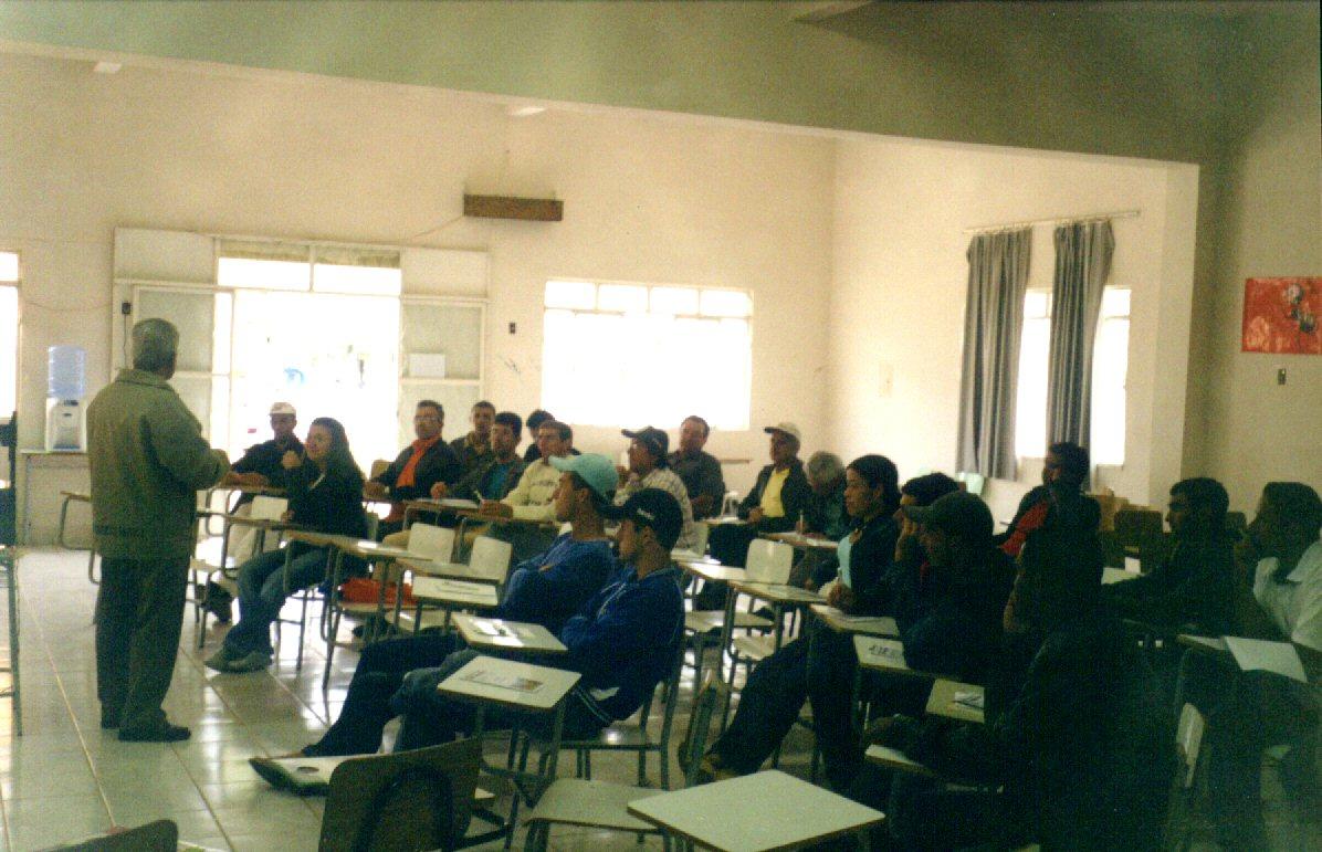 curso pratico 2006 irupi 12