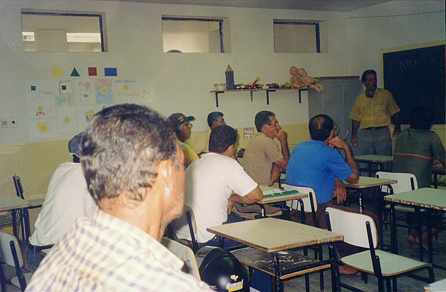 consultoria tec 2006 guacui 06