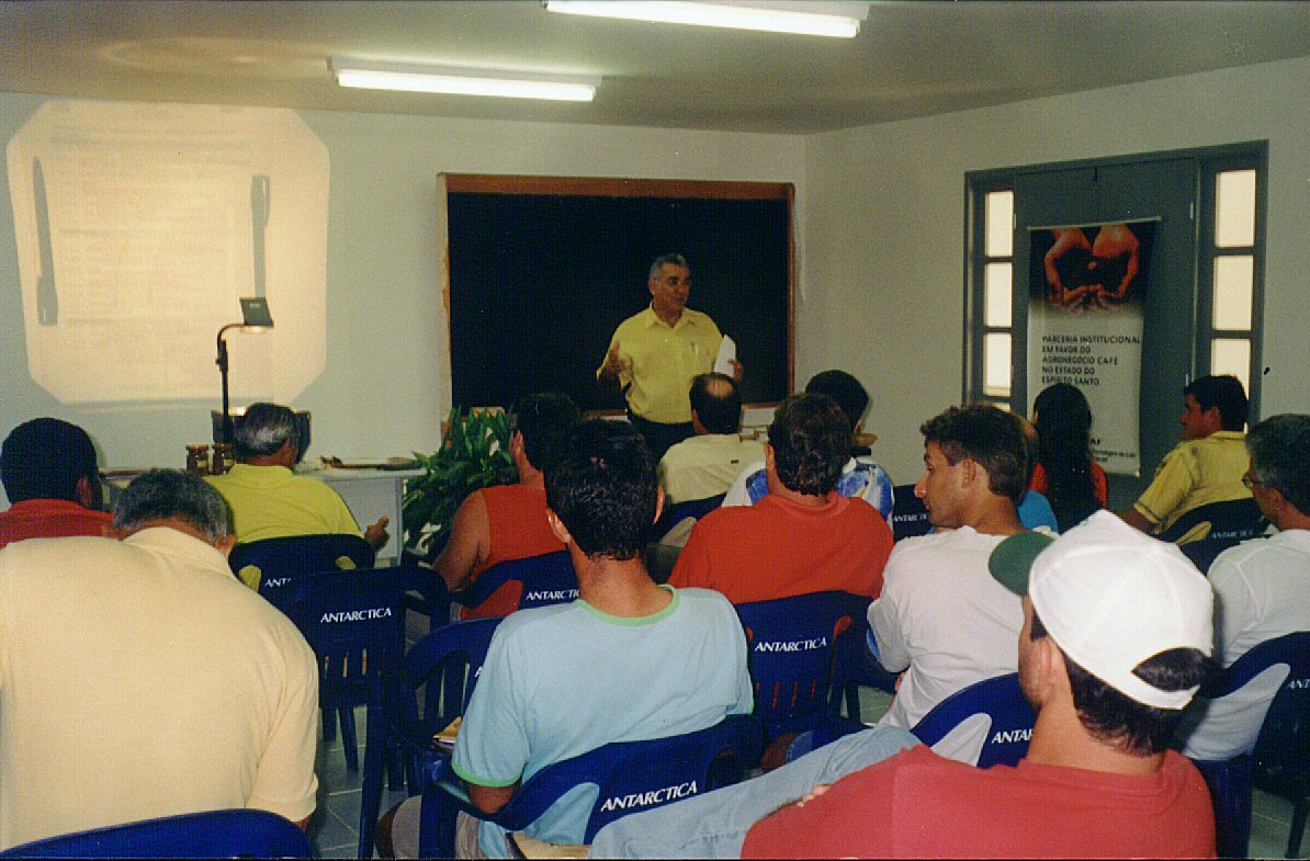 curso pratico 2006 vila valerio 02