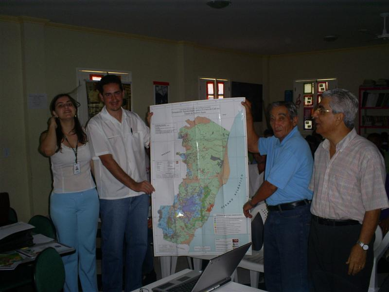 curso prat aguiabranca2007 02