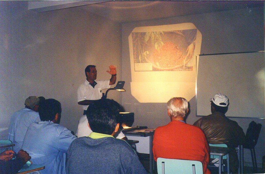 curso pratico 2006 iuna 05