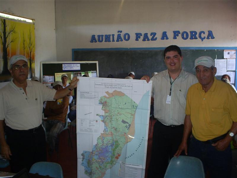 curso prat pinheiro2007 03