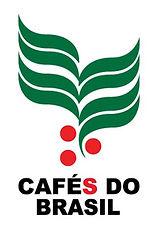 LOGO CAFES DO BRASIL.jpg
