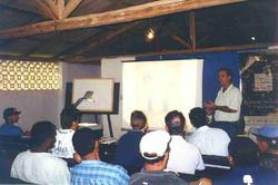 Curso pratico 2003  Sao Rafael-Muqui 02.