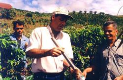 curso pratico 2006 iuna apratic 14