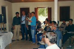 Curso pratico 2005 Paraju DMartins 02