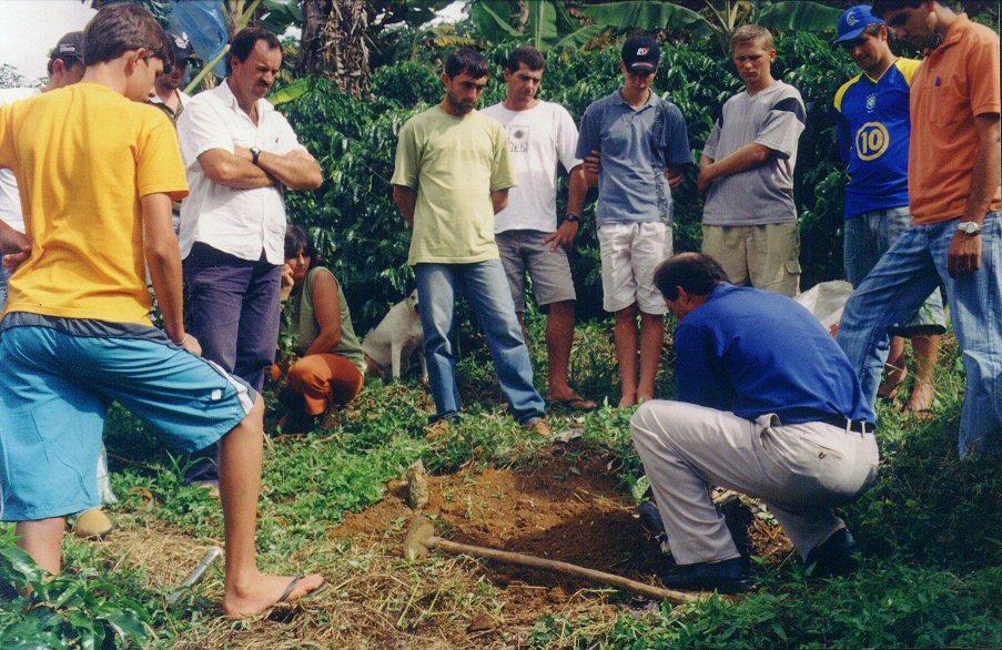 curso pratico 2006 d martins apratic 14