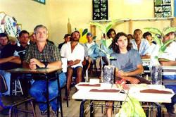 Curso pratico 2003  Fortaleza-Muqui 01