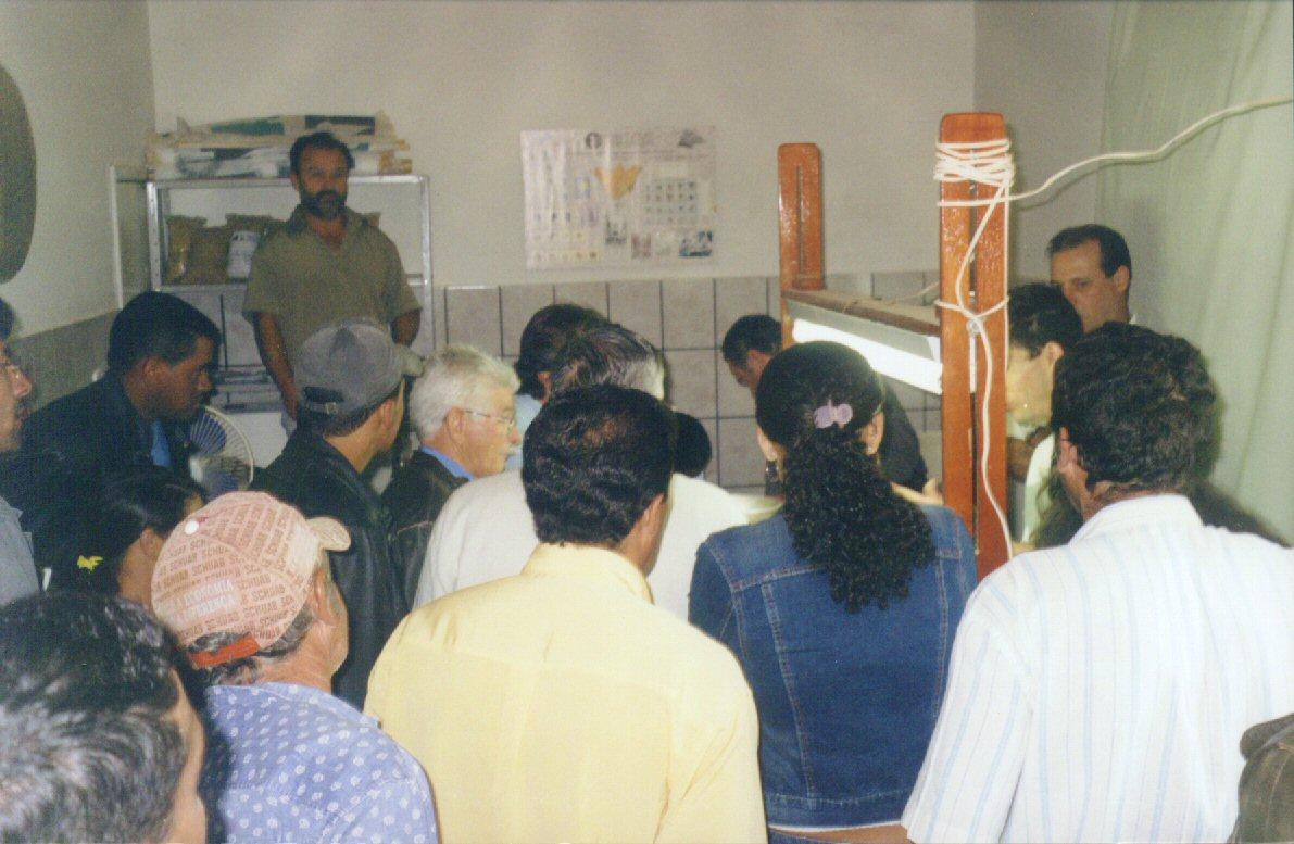 curso pratico 2006 irupi 07