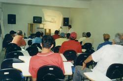 consultoria tec 2005 brejetuba 04