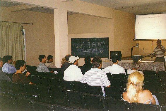 Curso pratico 2003  Dores do R Preto 02