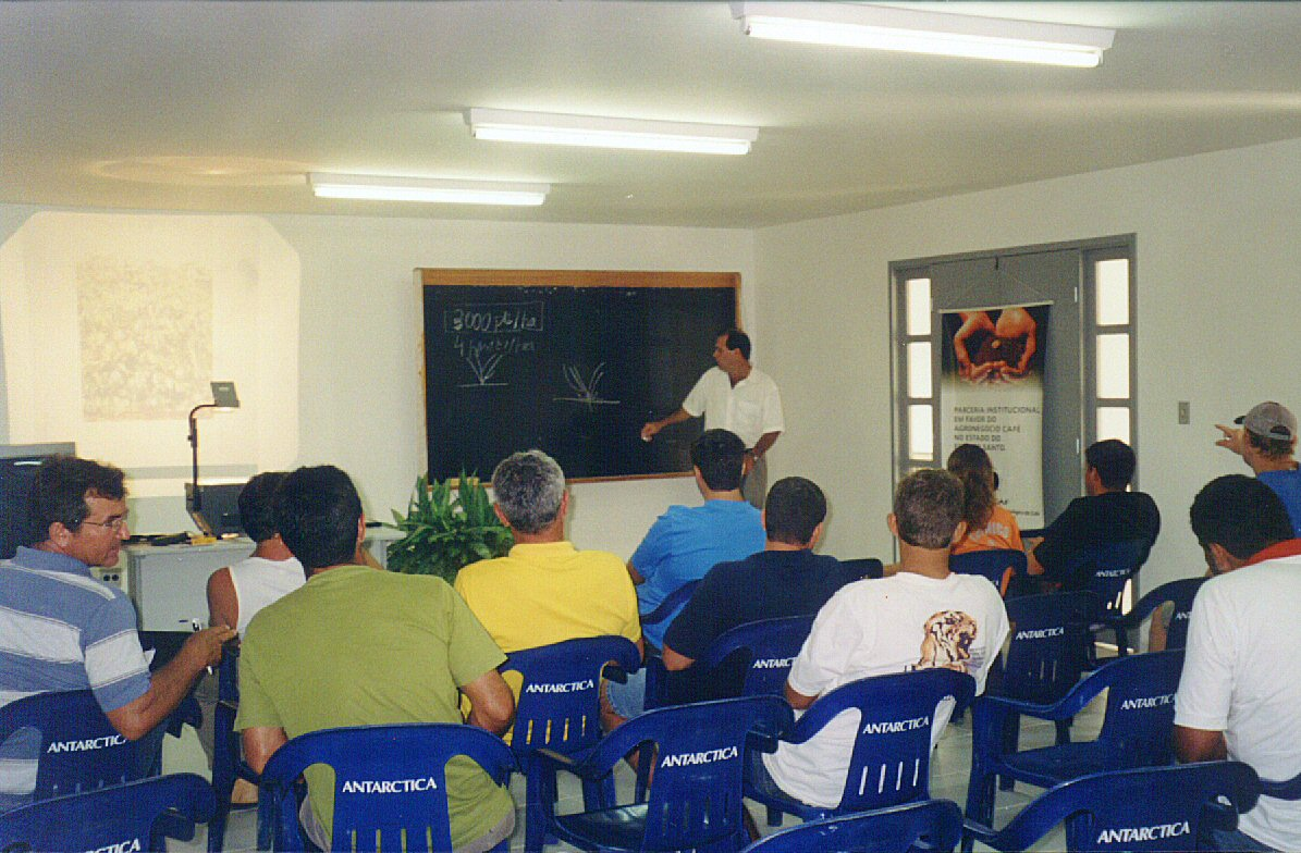 curso pratico 2006 vila valerio 07