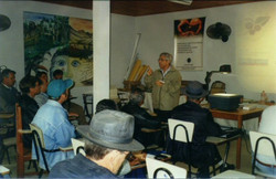 curso pratico 2006 sta maria jetiba06