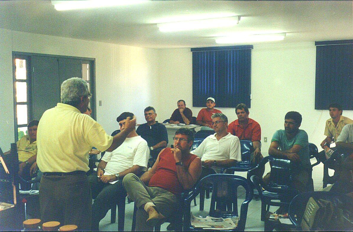 curso pratico 2006 vila valerio 06
