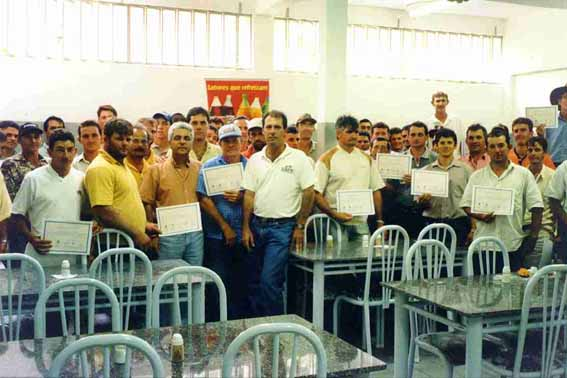 Santo Hilario(Linhares) 2003 M2-08