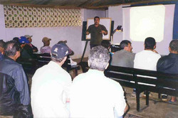 Curso pratico 2003  Sao Rafael-Muqui 04.