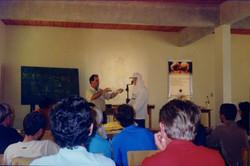 curso pratico 2005 sta maria jetibaC2 11