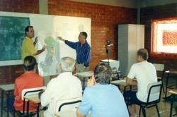 curso pratico 2005 cachoeiro fruteiras 09