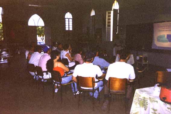 Cursos 1999 - Sao G da Palha - M1 - 02