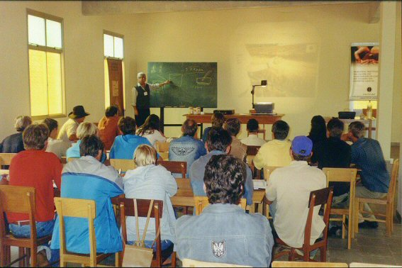 curso pratico 2005 sta maria jetibaC2 08