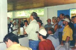 Curso pratico 2005 Santa Maria Jetiba 09