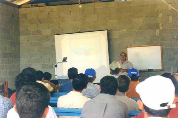 Santo Hilario(Linhares) 2003 M2-07