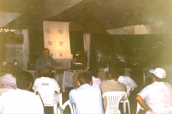 Cursos Vargem Alta - 2002 - 09