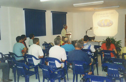 curso pratico 2006 vila valerio 04