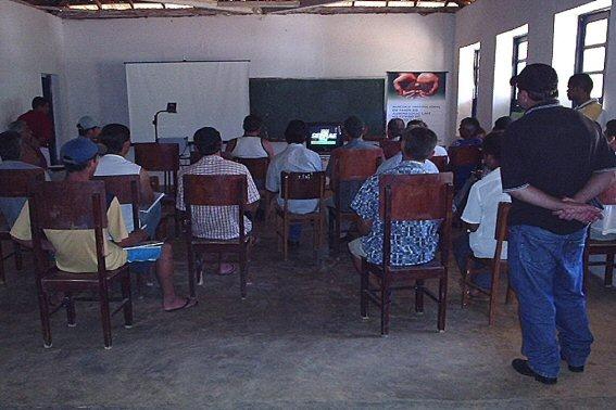 curso pratico 2004  bom sucesso apiaca 03