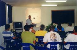 curso pratico 2006 vila valerio 08