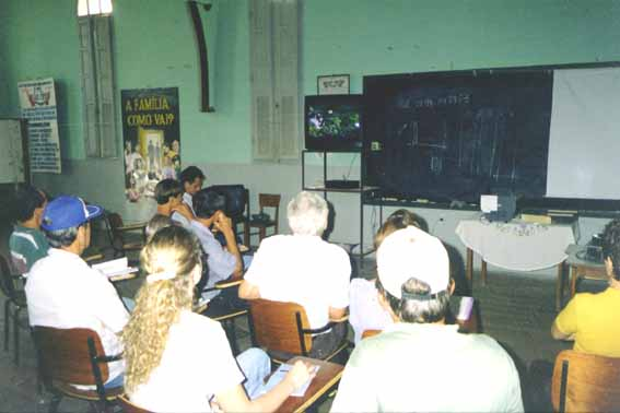 Cursos 1999 - Sao G da Palha - M2 - 06