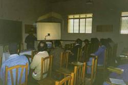 Cursos 1999 - Iuna - M2 - 07