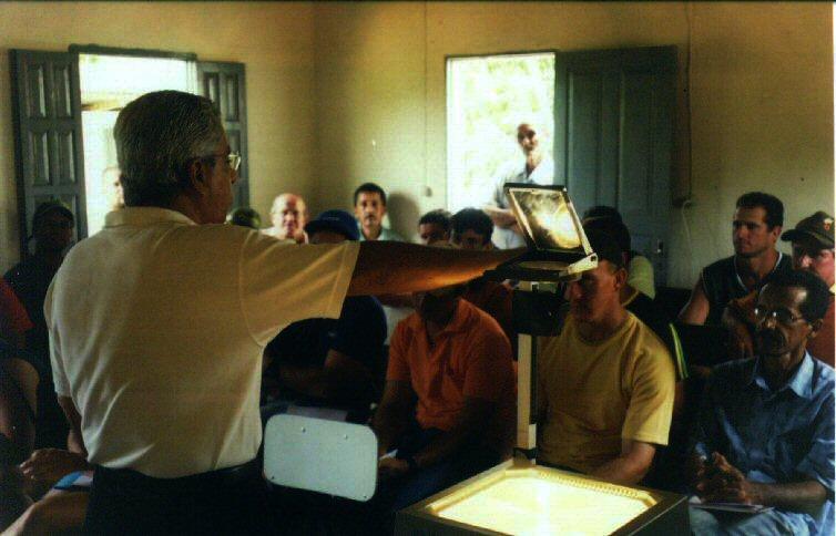 curso pratico 2006 linhares 05