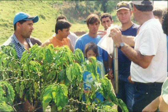 curso pratico 2005 cachoeiro fruteiras 12 vtecnica