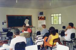 curso pratico 2006 d martins 05