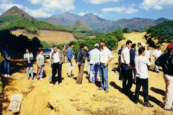 Cursos 1999 - Iuna - M2 - 20
