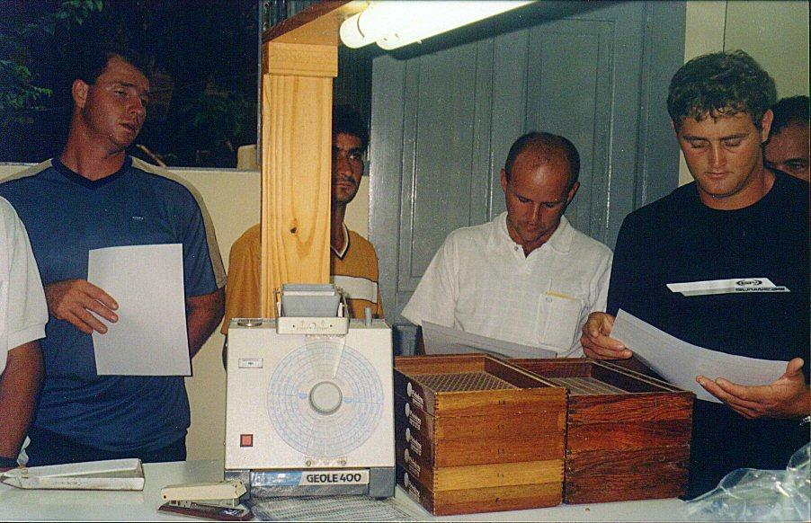 curso pratico 2006 conceicao castelo 12 apratica-vtec