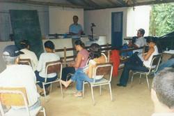 curso pratico 2004 sao romao  guacui 07.