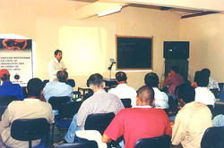 Cursos 2003 - Divino Sao Lourenco - M2-0
