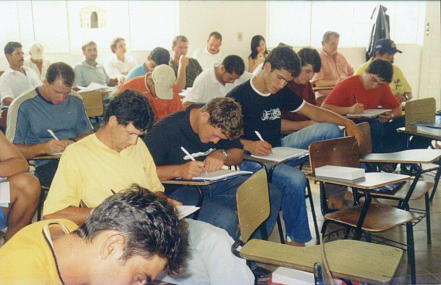curso pratico 2006 conceicao castelo 08