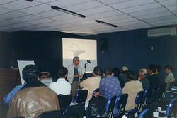 Curso pratico 2005 Marechal Floriano 06.