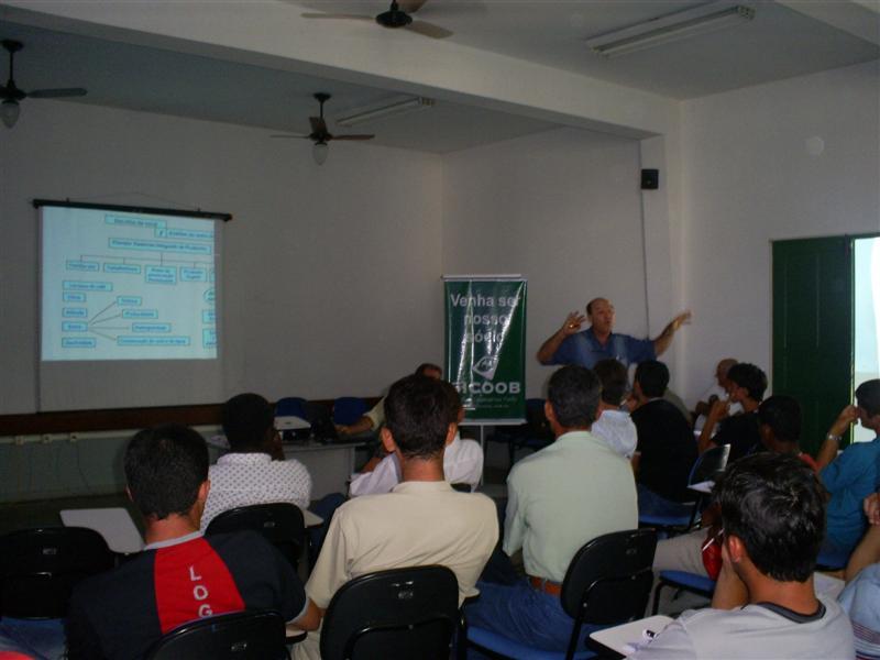 curso prat saomateus2007 04